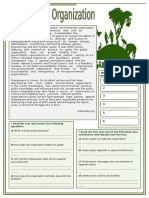 green-peace-organization_78954(1).doc