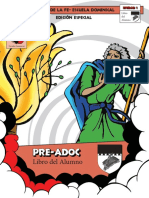 Pre-adoc+1+Heroes+Spanish.pdf