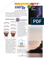 sound-energy.pdf