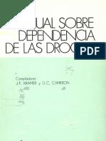 9243540483_es.pdf