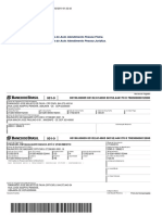massapeenfermeiro.pdf