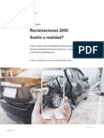 Claims 2030 Dream or Reality.en.Es