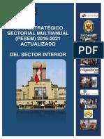 PESEM-INTERIOR.pdf