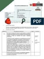 Tutoria-U1-Sesion04-3ro.docx