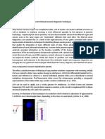 Genomic Medicine Abstract.docx
