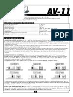 CE-AV11.pdf