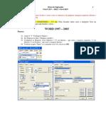 Dicas-Paginação _frente e Verso
