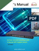 SFC4000T_MANUAL.pdf