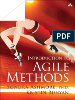AW.Introduction.to.Agile.Methods.032192956X.pdf