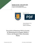 MT carla.pdf