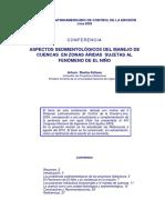 Arturo Rocha - Aspectos sedimentologicos.pdf