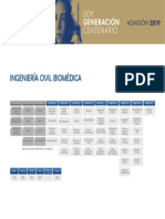 Ingenieria_Civil_Biomedica_cen.pdf