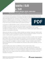 04 Plan Estrategico 2014-2018 Estomatologia (Reformulado)