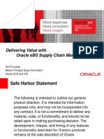 Oracle - Delivering Value With Oracle eBS Supply Chain Management (ebs-supply-chain-management-puusaag-1360604).pdf