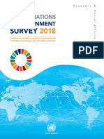 E-Government Survey 2018_FINAL for web.pdf