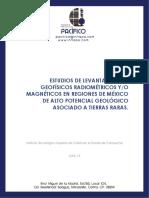 PACIFICO - ESTUDIOS GEOFISICOS.docx