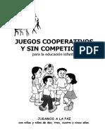 JUEGOS INFANTILES  2019.docx
