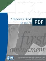 teachers-guide-religion
