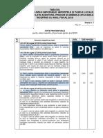 TABLOU_ITL_2018.pdf