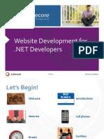 WND-Presentation_v8.0.0.3.pdf