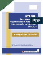 Estado_Funcionamiento_Organización.docx