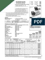 551 Series Data Sheet.PDF