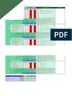 02 SKPMg2 - Pengurusan Mata Pelajaran Panitia Sains Mac 2019 Ruddy.xlsx