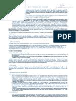 QP_termsPage.pdf