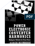 [Derek a. Paice] Power Electronic Converter Harmon-R-02