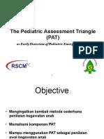 Aprc Pat PDF