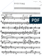 How To Succeed - Drums.pdf