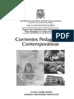 Corrientes-pedagogicas-pdf.docx