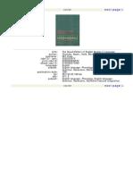 Noam Chomsky  Morris Halle - The Sound Pattern of English-The MIT Press (19.pdf