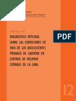 Diagnostico Condiciones Vida Adolescente Privado Libertad CABA_Procuración Penitenciaria.pdf