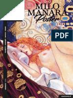 Catalogo Manicomix Gennaio 2019.pdf