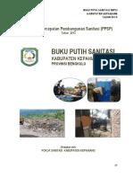bps kph final terbaru.docx