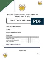 SEMANA-3-USO-DE-AIRE-METALURGIA.docx