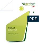 DOW technical_tablet_coating.pdf