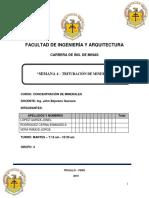 SEMANA-4-LUNES.docx