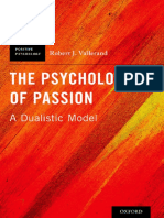 The-Psychology-of-Passion-A-Dualistic-Model.2016 (1).pdf