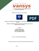 INFORME DE INSTRUMENTACION.docx
