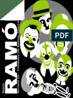 Boletín Ramón.pdf