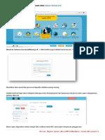 Panduan Web BOS KEMENDIKBUD.pdf