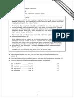 1111_nos_sp.pdf