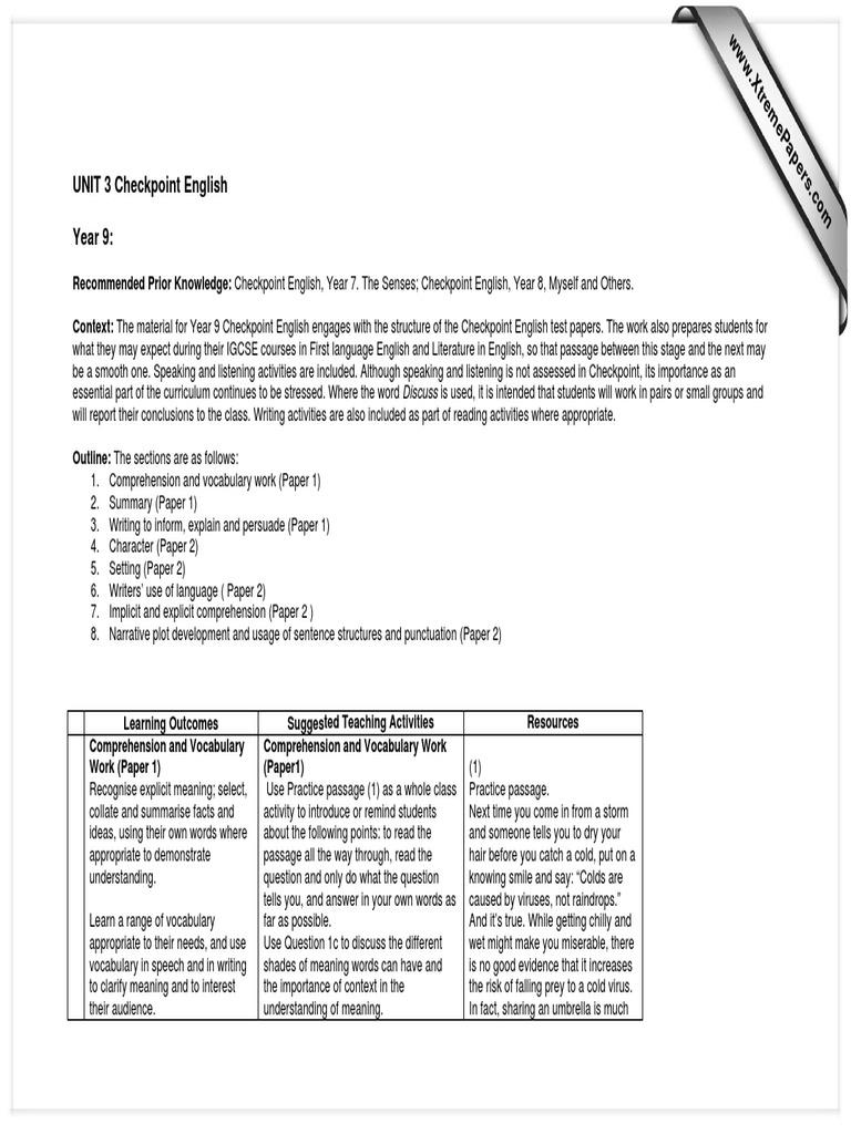 1111_y04_sw_7 | Reading Comprehension | Narrative