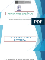 02 DISPOSICIONES ESPECIFICAS.pptx