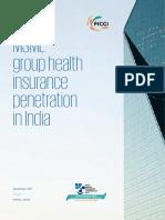 MSME_Web-insurance.pdf