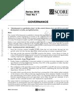 Test - 1 Governance Answers.pdf