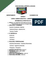 INFORME 4. ANALÍTICA.docx