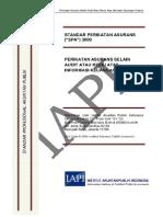 SPA 3000.pdf